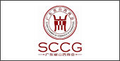 SCCG